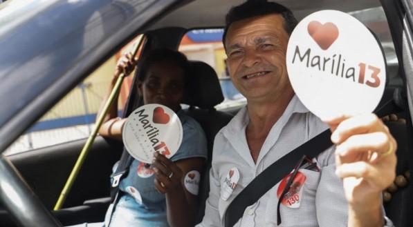 FOTO: SÉRGIO MARANHÃO/DIVULGAÇÃO