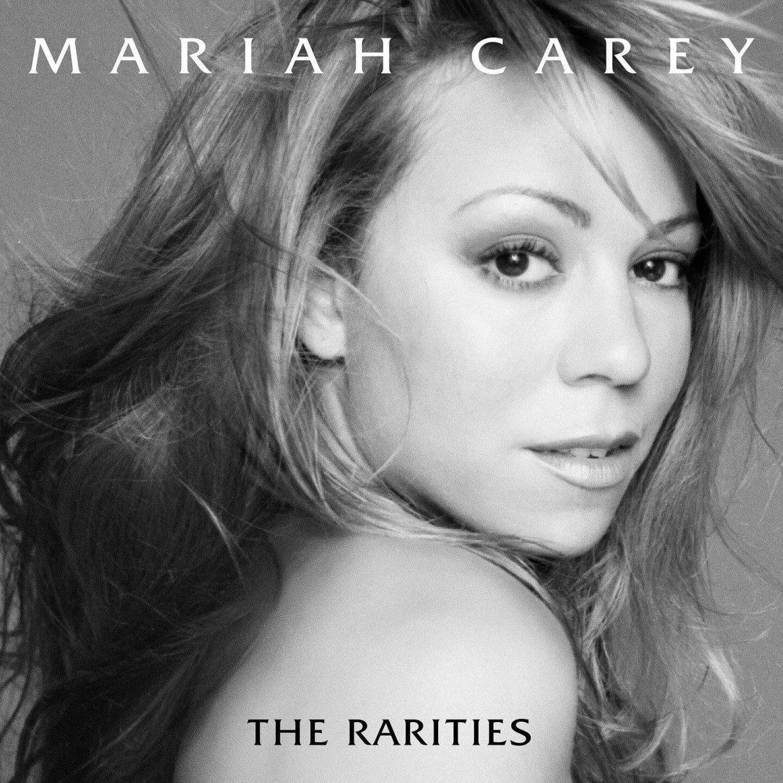 Mariah Carey lança disco de raridades marcando 30 anos de carreira
