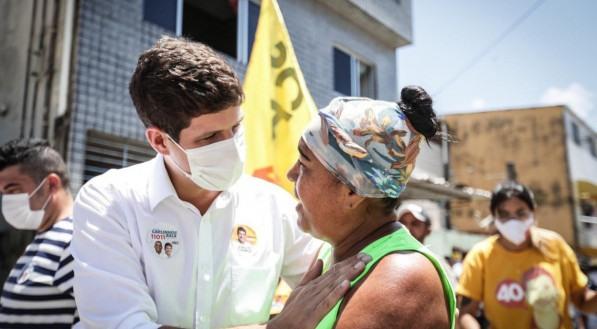 Rodolfo Loepert/Divulgação