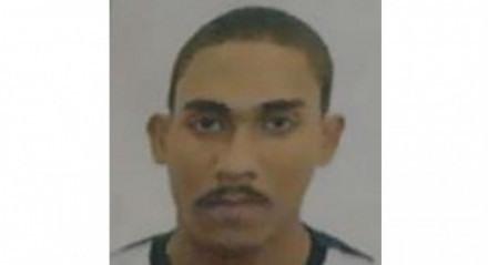 Gabriel Ribeiro Marcondes tinha 20 anos
