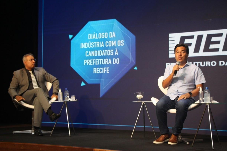 FOTO: LAÍS SIQUEIRA/DIVULGAÇÃO