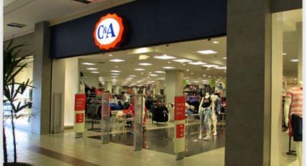 Trabalho com vendas digitais será feito presencialmente nas lojas