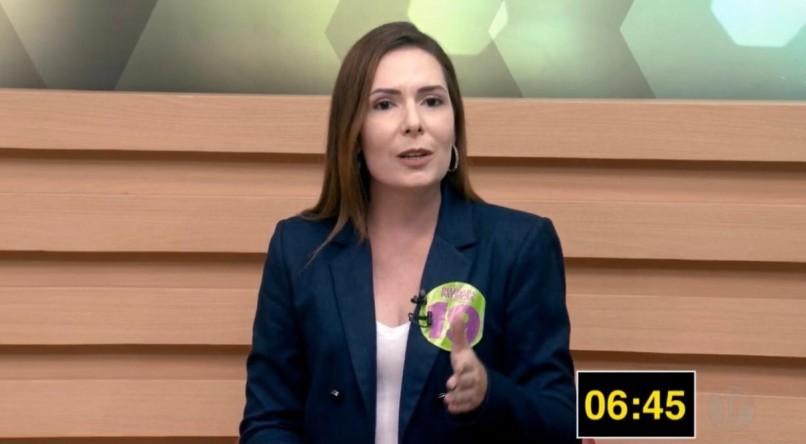 REPRODUÇÃO/TV JORNAL
