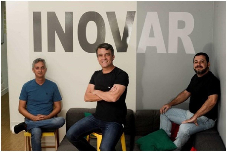 Empresas pernambucanas do Porto Digital se fundem e avançam no mercado internacional
