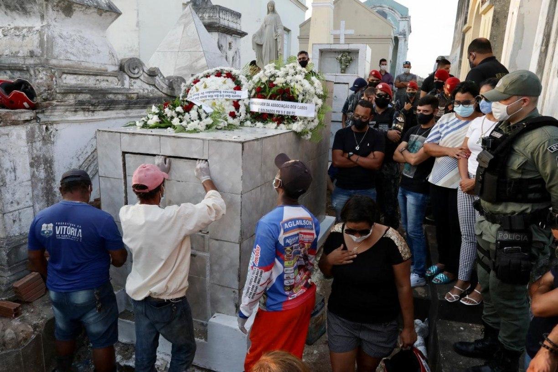 Day Santos/JC Imagem