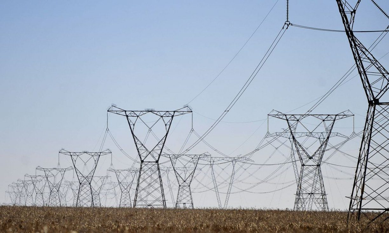 Nordeste tem conseguido exportar energia para Sul e Sudeste do Brasil