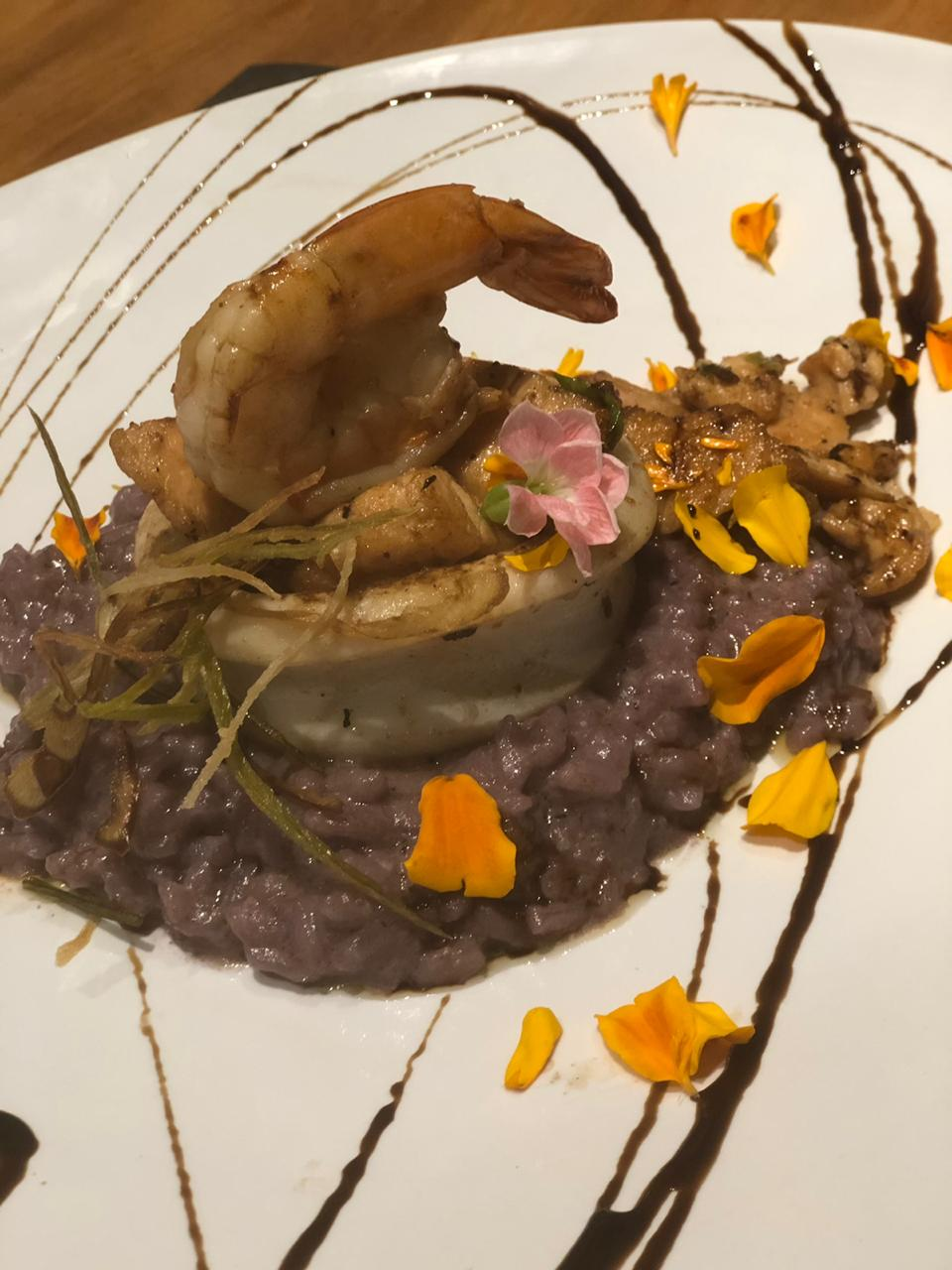 Pernambuco Restaurant Week também delivery e take away
