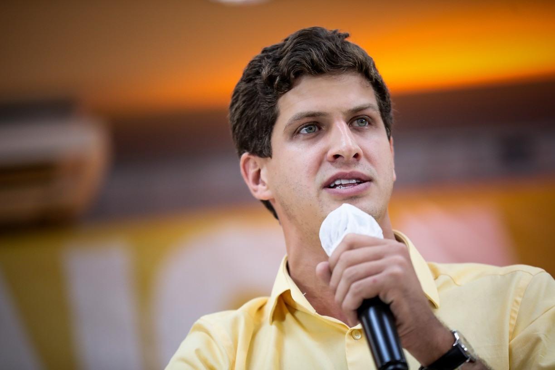 Justiça decide suspender votação de Projetos de Lei da Prefeitura na Câmara do Recife