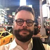 Tecnologia e Inovação, com Guilherme Ravache