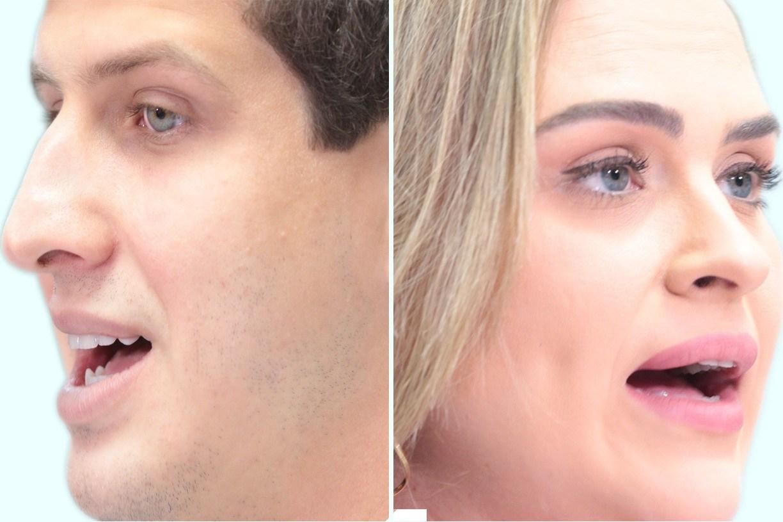Saiba quais foram as palavras mais usadas no guia eleitoral de João Campos e Marília Arraes