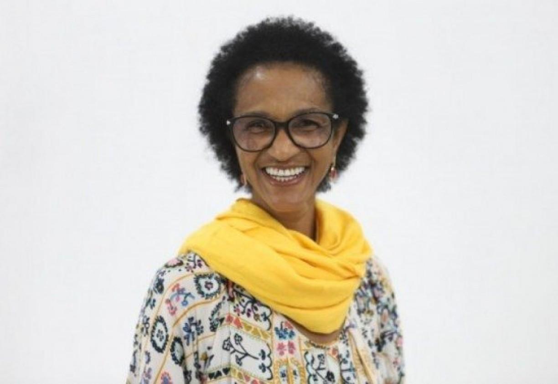 Em Joinville, em Santa Catarina, primeira vereadora negra é alvo de ataque racista