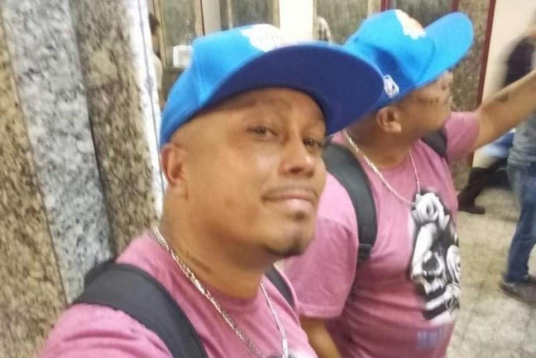 'Este crime teve um grau de racismo', diz pai de homem negro morto em supermercado de Porto Alegre