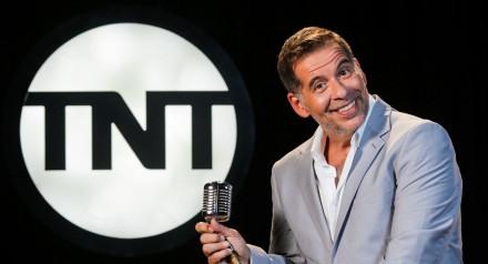 Leandro Hassum estreia novo programa na TNT nesta segunda-feira (23)