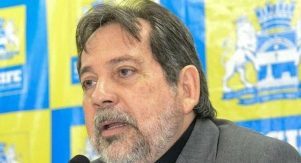 Chapa conta com apoio de conselheiros e de outras lideranças do clube.