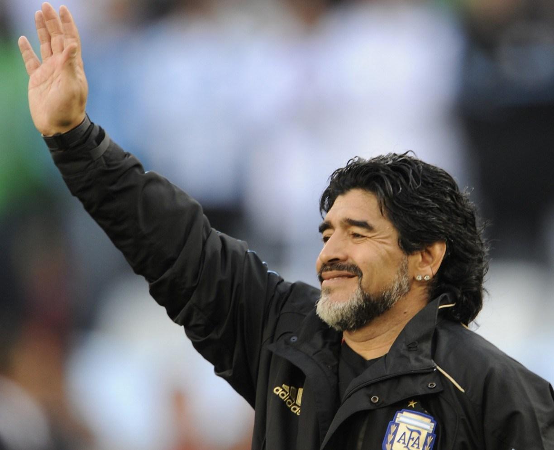 O que é parada cardiorrespiratória, causa da morte de Maradona? Saiba como prevenir