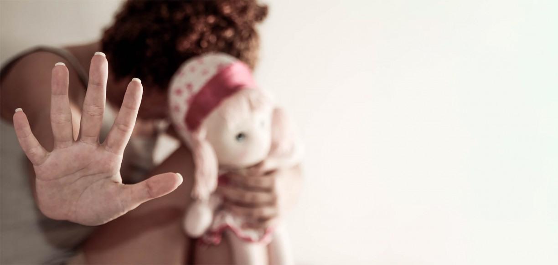 Pandemia amplia silêncio sobre crimes sexuais contra crianças e adolescentes