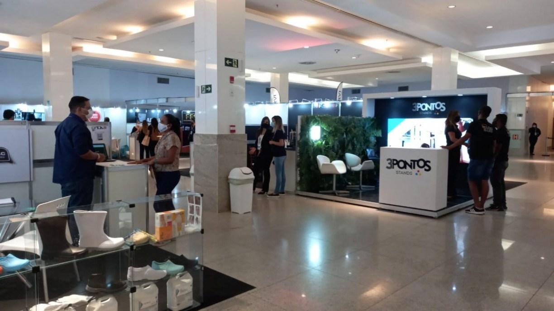 Recife terá feira anual de eventos e turismo