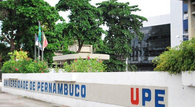 UPE divulga listão do 5° remanejamento