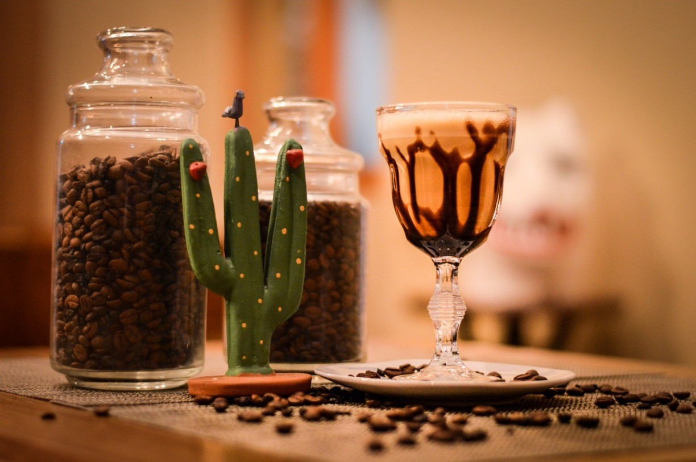 Hora do café: veja onde ter descontos com o JC Clube