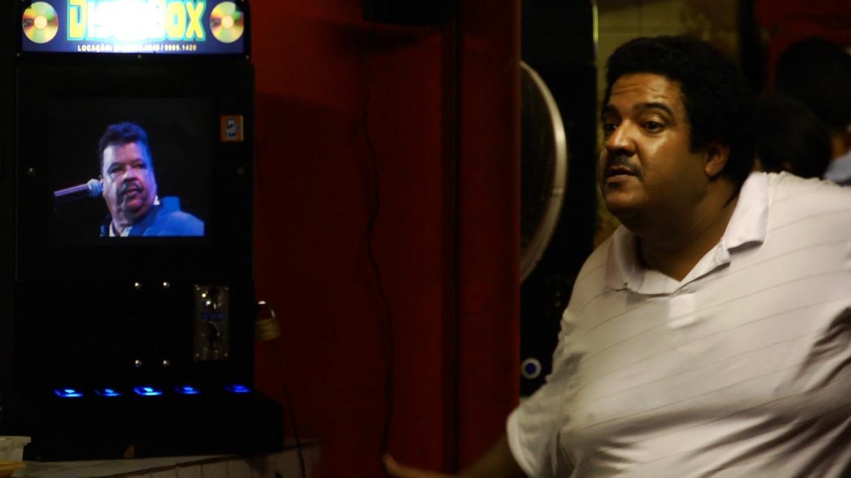 Mostra Ambiental de Cinema do Recife começa edição virtual e gratuita na próxima semana
