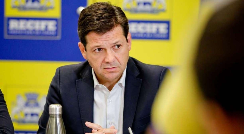 Fim da gestão Geraldo Julio: o que o psbista cumpriu e não cumpriu nos últimos 4 anos de mandato no Recife