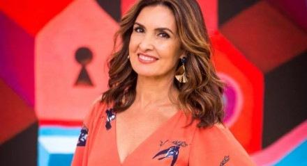 Fátima Bernardes: entenda o câncer de colo de útero