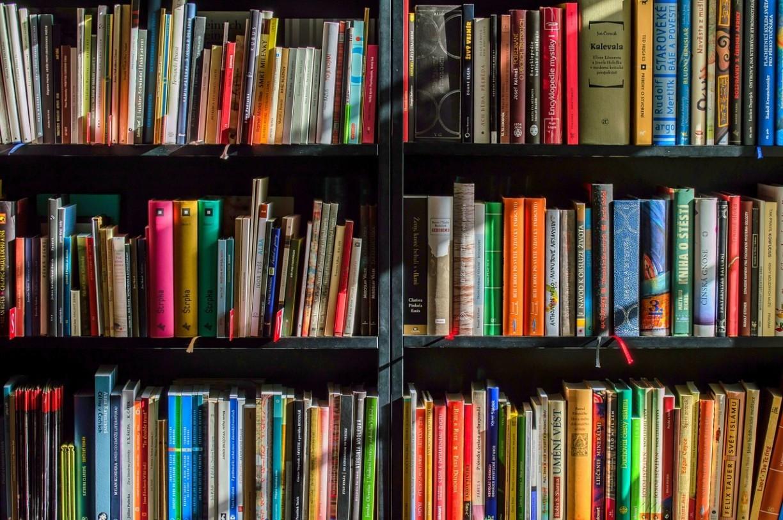 Prêmio Cepe Nacional de Literatura abre inscrições