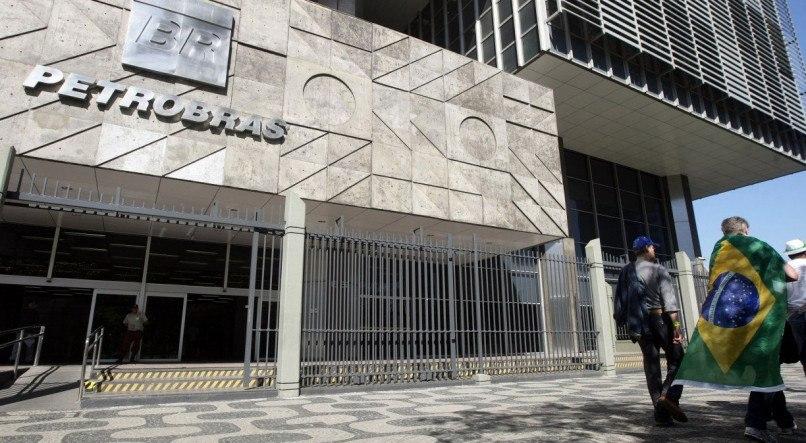 MARCOS DE PAULA/ESTADÃO CONTEÚDO