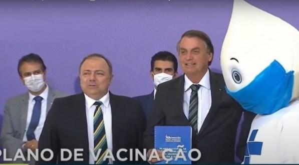 REPRODUÇÃO/TV BRASIL GOV