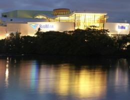 Shopping RioMar Recife