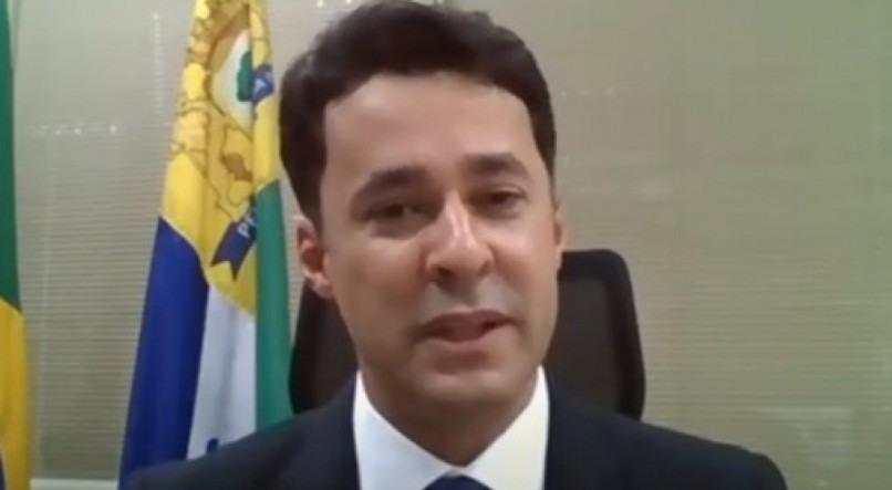 REPRODUÇÃO/YOUTUBE TRE-PE