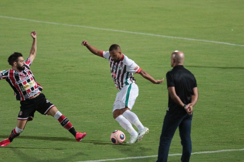 Saiba como os clubes intermediários chegam a 107ª edição do Campeonato Pernambucano
