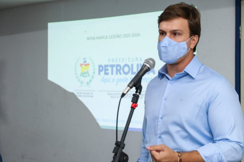 Entenda como será a compra de vacinas contra covid-19 pela Frente Nacional de Prefeitos
