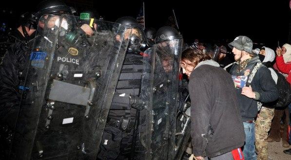 TASOS KATOPODIS/AFP