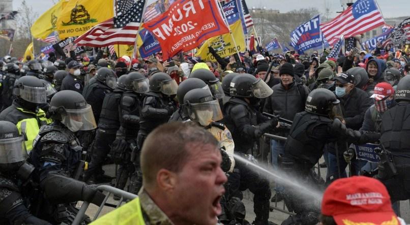 JOSEPH PREZIOSO / AFP