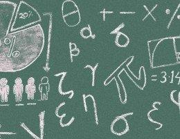 Matemática do cotidiano e fórmulas básicas: veja dicas para prova do Enem