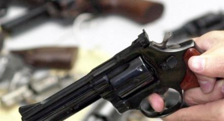 Polícia Civil investiga desaparecimento de armas