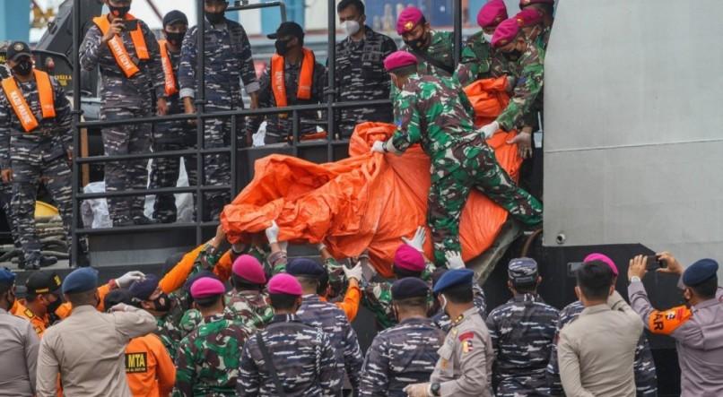 DANY KRISNADHI/AFP