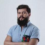 Romero Rafael