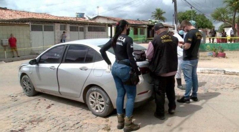 REPRODUÇÃO DE VÍDEO/TV JORNAL