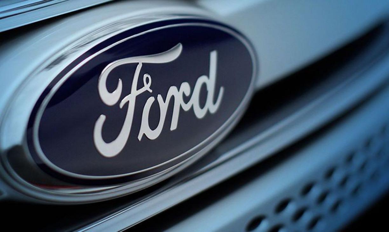 Saída da Ford é 2ª onda de desindustrialização recente
