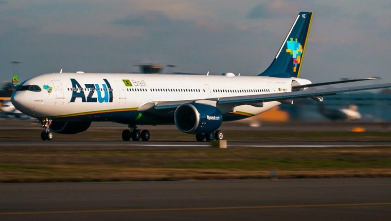 Adiada decolagem de voo que sai do Recife para buscar vacina contra covid-19 na Índia