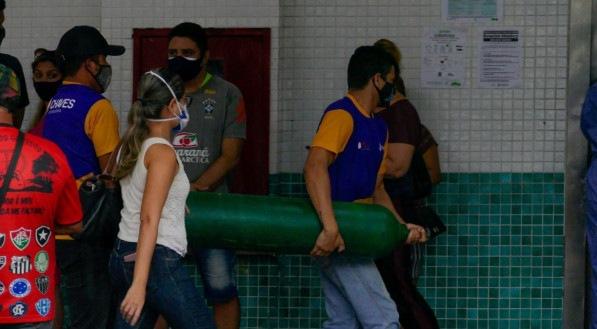 SANDRO PEREIRA/ESTADÃO CONTEÚDO