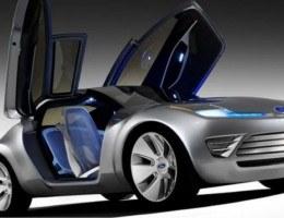 Veículos híbridos têm conquistado cada vez mais espaço no mercado mundial