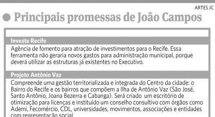 JC-POL0117_PROJETOS_PB_Prancheta 1
