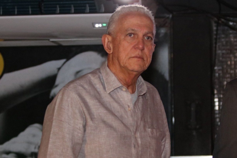 Vice-presidente do Santa Cruz acredita que recursos das vendas de João Paulo e do CT de Beberibe darão melhora substancial ao clube