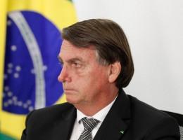 Pedido irá se somar a outros mais de 50 que foram entregues desde o início do mandato de Bolsonaro
