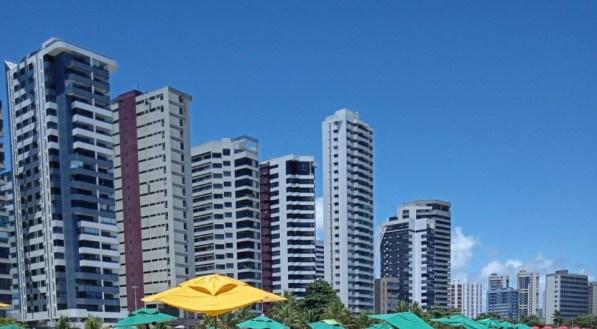 Divulgação/Prefeitura de Jaboatão