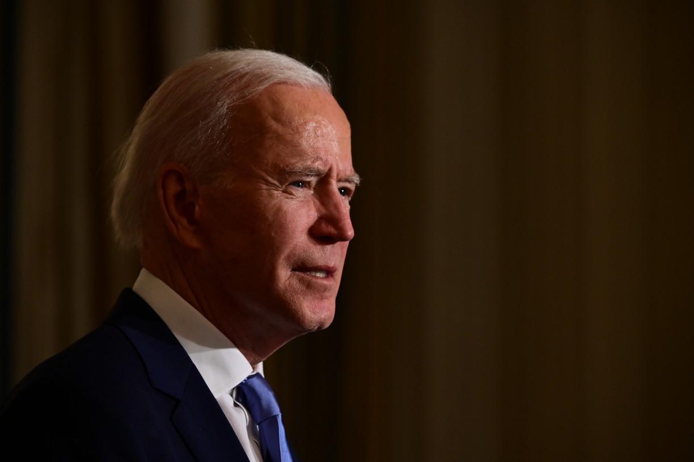 JIM WATSON / AFP