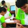 IFPE oferece 4.830 vagas para 97 cursos em processo seletivo gratuito e não presencial